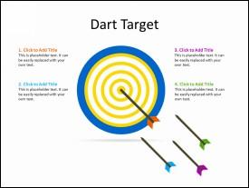 A Dart Concept